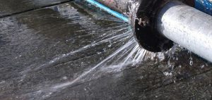 6-causes-of-pipe…-their-solutions/