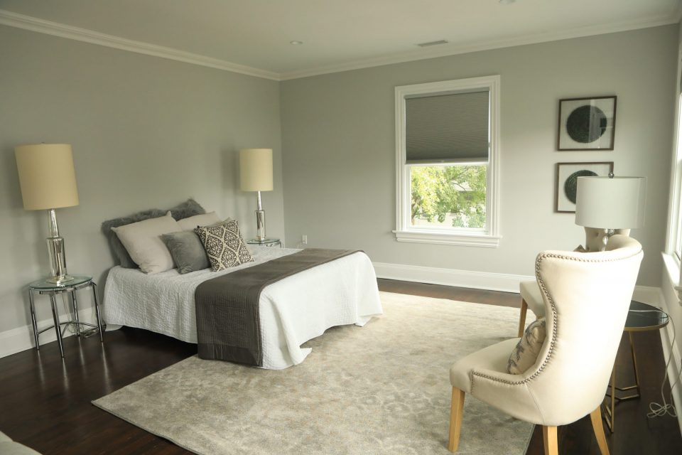 7-common-mistakes-in-painting-a-home